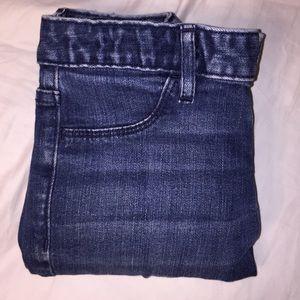 GAP Original Denim Jeans